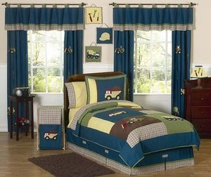 """""""I want to win a children's set from http://beyond-bedding.com."""" or tag @BeyondBedding"""