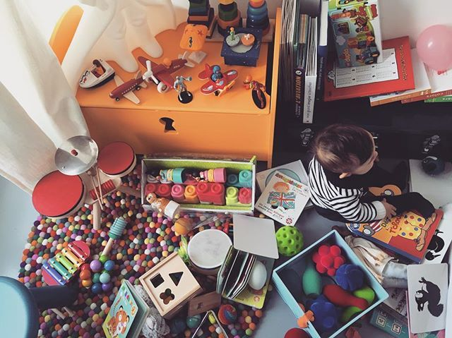 #ouestcharlie #joseph #kidsfurniture #bedroom #toys #boysboysboys #love #playtime #home #colors
