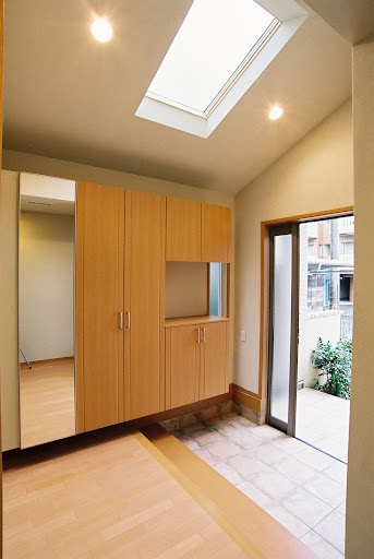 Japanese Apartments Design Endearing Design Decoration