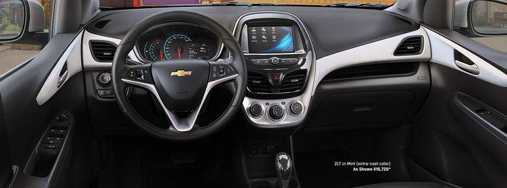 www.chevrolet.com content dam Chevrolet northamerica usa nscwebsite en Home Vehicles Cars 2017_Spark Model_Overview 01_images 2017-chevrolet-spark-compact-car-mh-1480x551-05.jpg