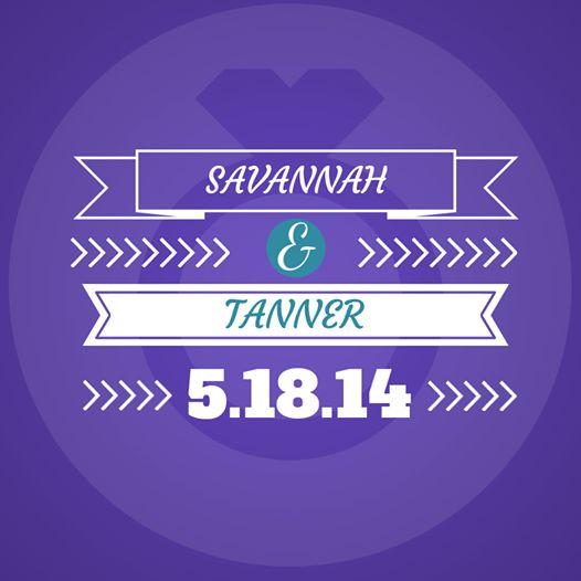 Photo: Congratulations Savannah Tanner! We Wish You A