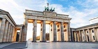 79€ – Wellnesshotel am Spandauer See mit Upgrade, -54% -- Berlin -- Am Cityhafen Berlin-Spandau erleben Sie einen Mix aus Stadt- und Erholungsurlaub. Eine halbe Stunde vom Alexanderplatz entfernt, wohnen Sie für 79 € pro Zimmer und Nacht im Vier-Sterne-Wellnesshotel centrovital Berlin. Sie sparen bis zu 54 Prozent gegenüber dem Normalpreis.