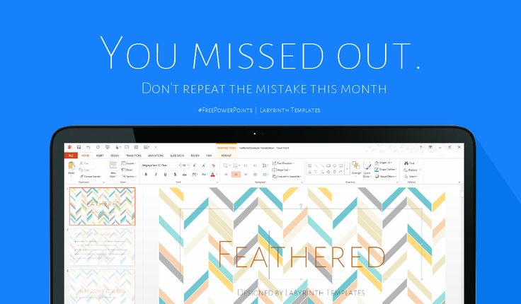 The 19 best beautiful powerpoint templates images on pinterest if you havent subscribed to our free powerpoint templates newsletter you missed out toneelgroepblik Images