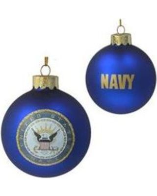 The 25+ best Us navy wife ideas on Pinterest   Navy military, Navy ...