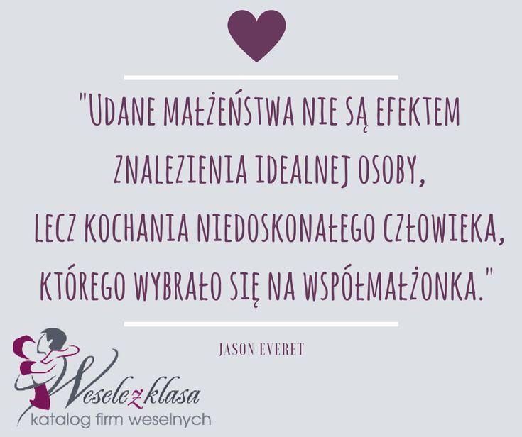 Cytat o miłości <3 #cytat #miłość  #cytatomiłości #weselezklasa