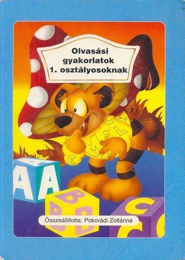 Olvasási gyakorlatok - Zsuzsi tanitoneni - Picasa Web Albums