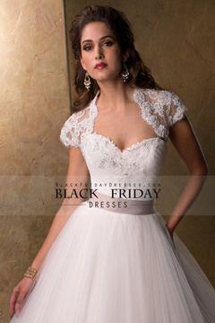 zoot suit era wedding dress - Google Search