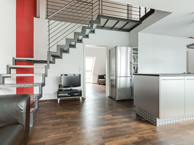 19 besten sch ne b der bilder auf pinterest hannover. Black Bedroom Furniture Sets. Home Design Ideas