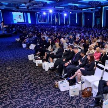 GEMS welcomes 1300 new teachers http://www.edarabia.com/110787/gems-welcomes-1300-new-teachers/