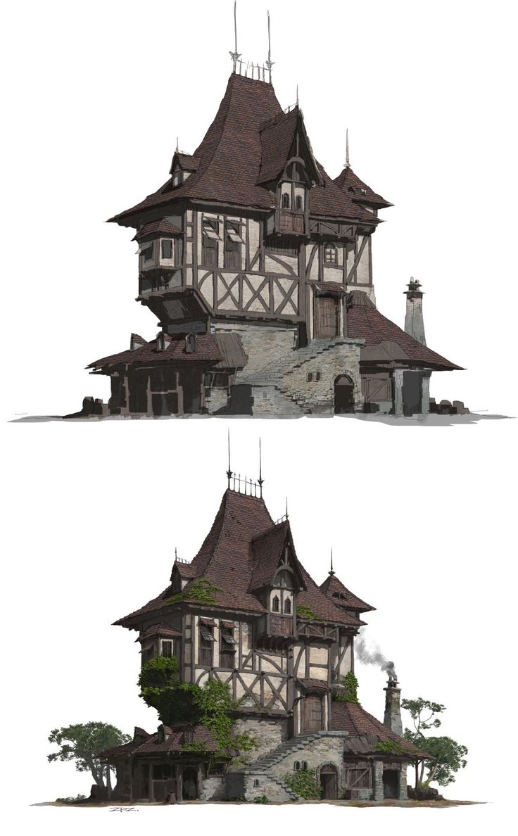828 Best Images About Diorama Building  Structures Ideas On Pinterest