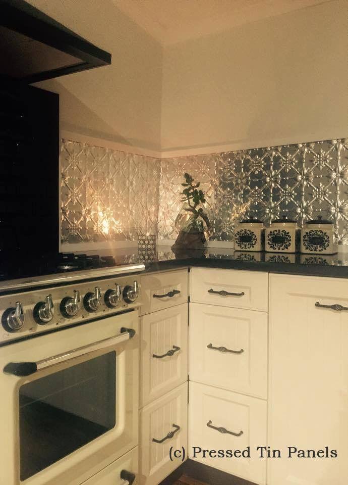 230 best images about queenslander homes on pinterest for Kitchen ideas for queenslanders