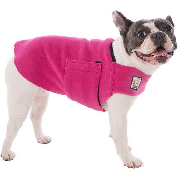Large Breed Dog Sweaters