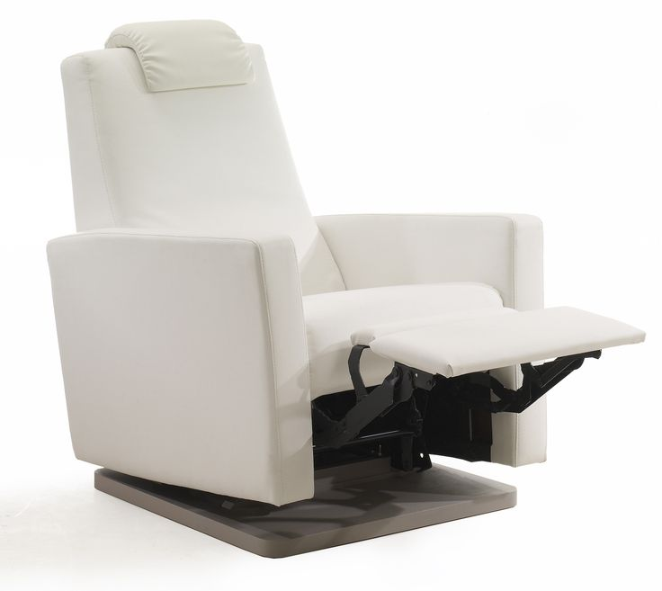 Nice Parker   Recliner Is The Most Innovative Design Offering A Comfortable And  Full Support For Your Home Design Ideas