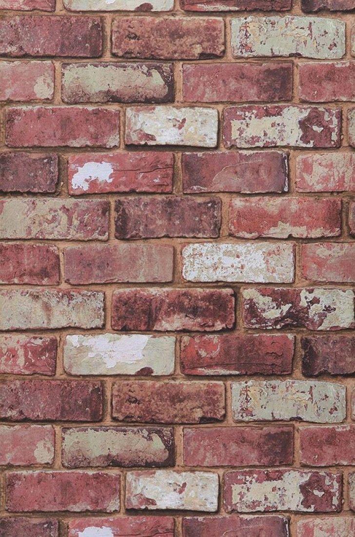 Tamis | Novidades em papel de parede | Padrões de papel de parede | Papel de parede dos anos 70