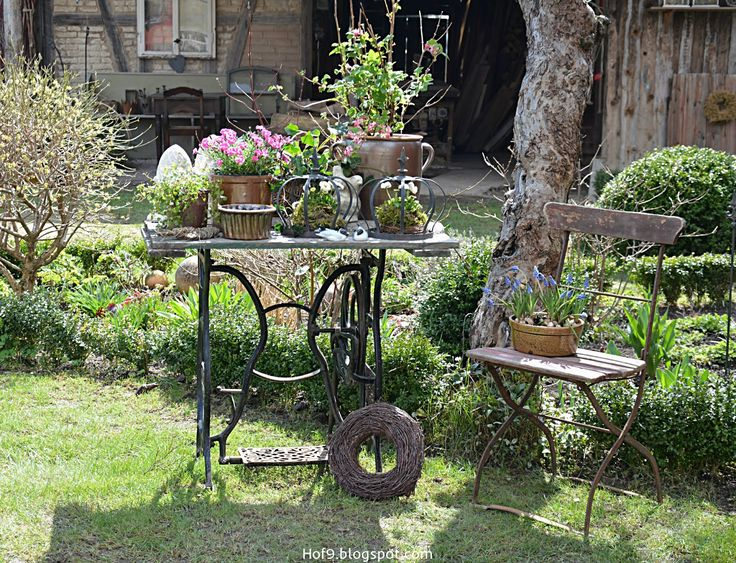 14 best Grave Stone Decorations images on Pinterest Cemetery - gartenbepflanzung am hang