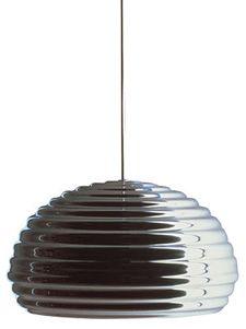 Flos Splugen Brau Lamp