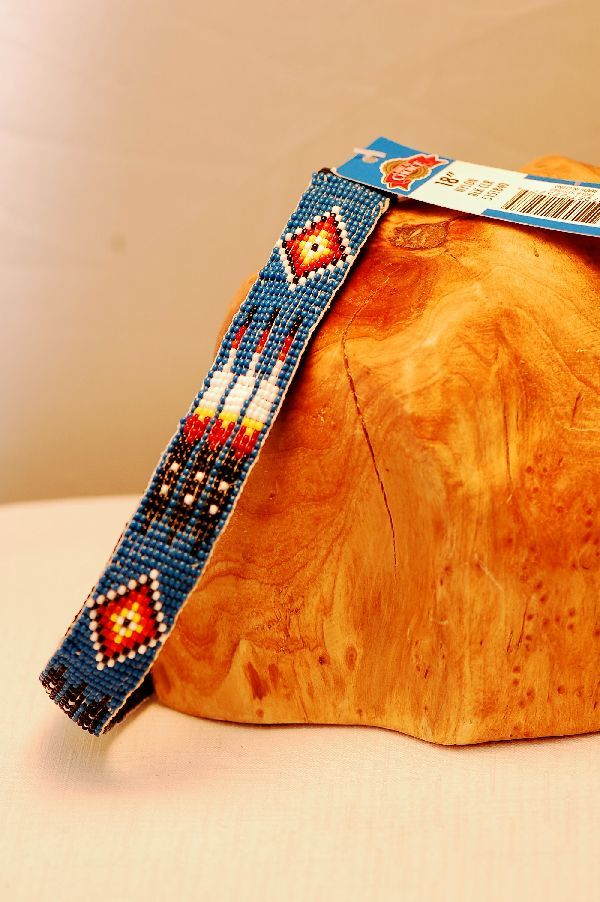 1000 Images About Native American Beading On Pinterest