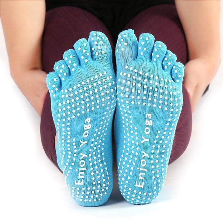 22++ Womens non slip yoga socks ideas in 2021