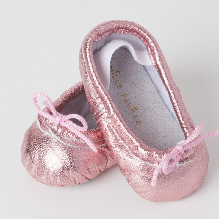 25 best ideas about baby ballet on ballet
