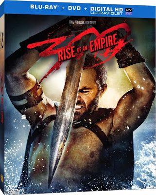 300: Rise of an Empire (2014) 1080p BD50 - IntercambiosVirtuales