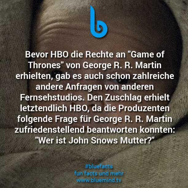 """Hier gibt des für euch 23 unglaubliche Fakten über """"Game of Thrones"""", der vielleicht besten TV-Serie dieser Welt."""