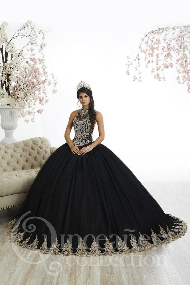 10e071a03d4 Quinceanera Dress  26881  hoseofwu