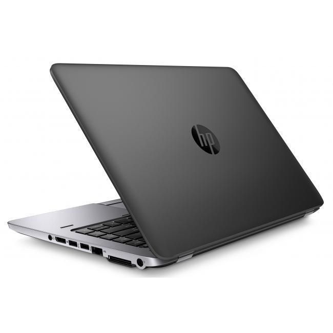 Hp Elitebook 840 G1 14 Inch 2014 Core I5 4300u 8 Gb Ssd 128 Gb Hp Elitebook Hp Laptop Refurbished Laptops