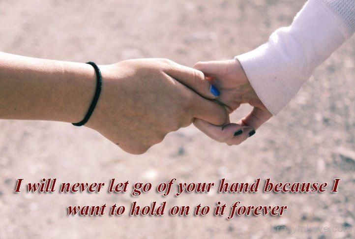 Pin By Val Valentine On Love Relationships Wedding Countdown Let It Be Letting Go
