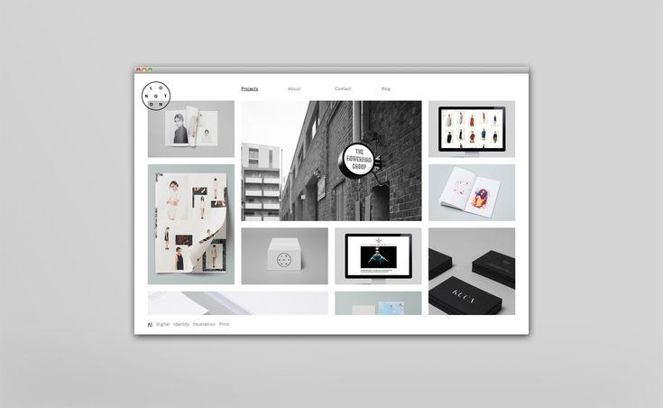 Longton - Website Home