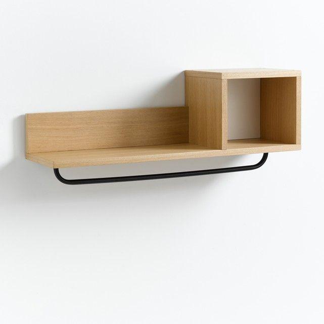les 25 meilleures id es de la cat gorie barre penderie sur pinterest dressing pax placard pax. Black Bedroom Furniture Sets. Home Design Ideas
