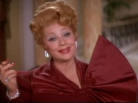 1000+ Images About Lena's Lucille Ball On Pinterest