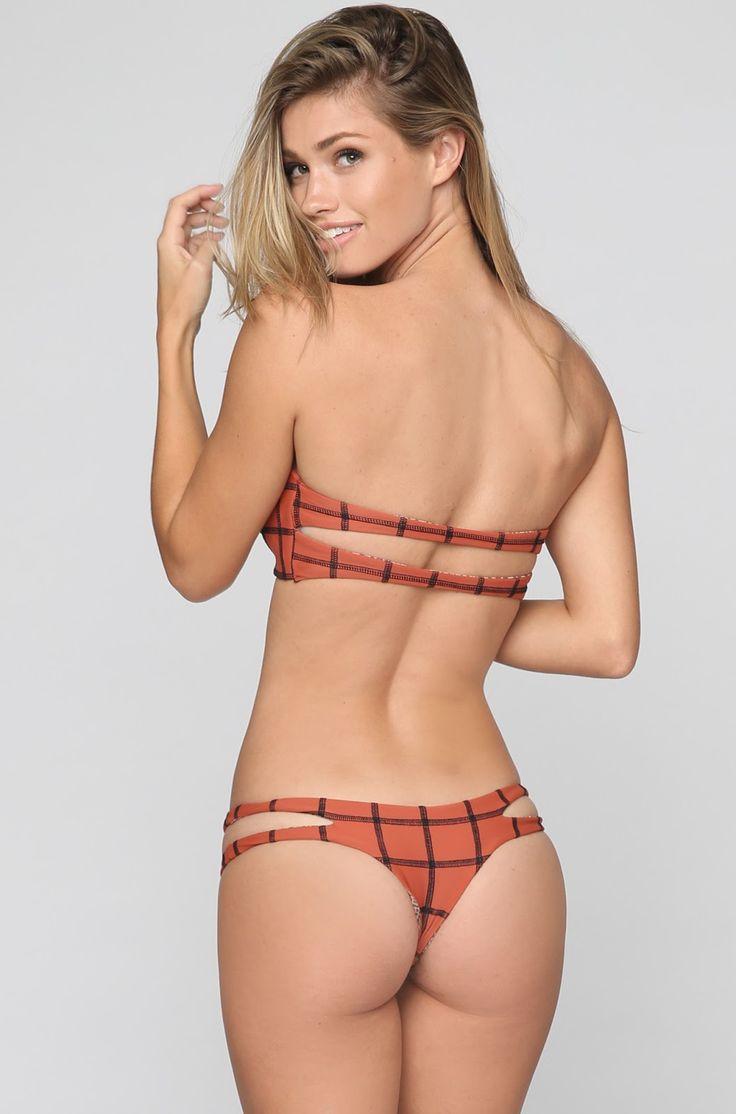 Maggie Rawlins   ❤ Maggie Rawlins ❤   Pinterest   Hottest ...