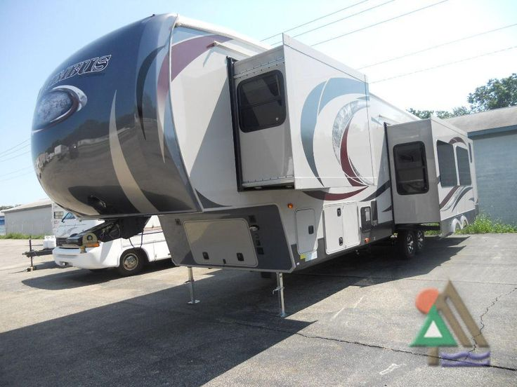 5th Wheel Bunkhouse Outdoor Kitchen | Camping | Pinterest | Outdoor Kitchens 5th Wheels And Wheels