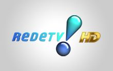 RedeTV! Networking with you.