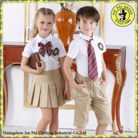 American-Primary-School-Uniform-Shirts-Skirts-Kids.jpg_200x200.jpg (200×200)