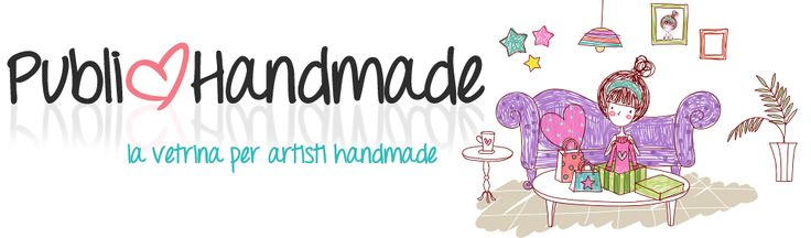 Publi Handmade