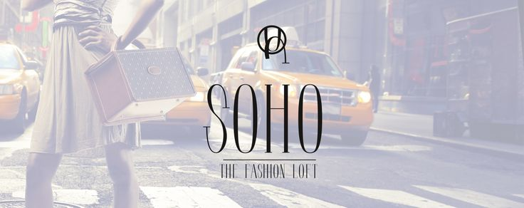 Start_Soho Fashion