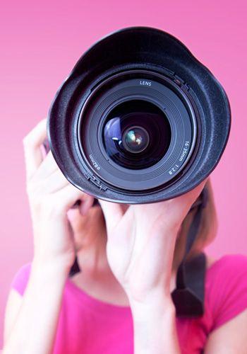 Respira hondo, sumérgete en el mar, vive nuevas experiencias, toma impulso para escribir tu historia. El verano está para vivirlo y, como cada persona es un mundo, os mostramos el verano desde la perspectiva de cuatro fotógrafos. Inspírate y dale tu toque. ¡A veranear se ha dicho! #communitymanager #comunicación #comunidadvisual #conectados #contenidos #difusión #facebook #información #kevinbacon #marcas #mediossociales #red #redessociales #relaciones #sentimientos #socialmedia #usuarios…