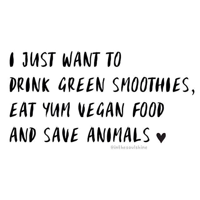 Vegan Quotes 66 Best Vegan Quotes Images On Pinterest  Vegan Quotes Vegan