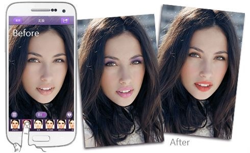 7-apps-to-create-the-best-instagram-photo/