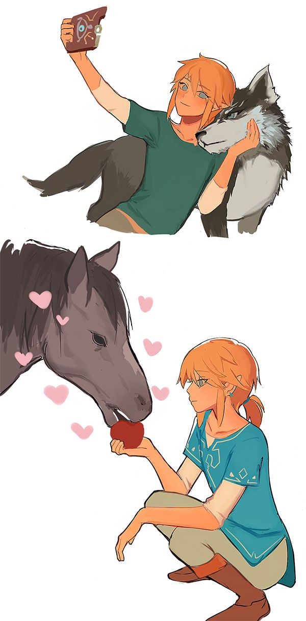 I love how much detail is in this game Like a horse will eat an apple in one bite if you just hold it in front of it And you just have to realize Someone programmed every single aspect of gameplay for that Like Holy cow no wonder this game was delayed 3 times they were making a freakin masterpiece Plus fully voice acted cutscenes that look and sound amazing, that add up to over half an hour of cutscenes for memories alone Like it's ridiculous how much detail and amazingness this game is
