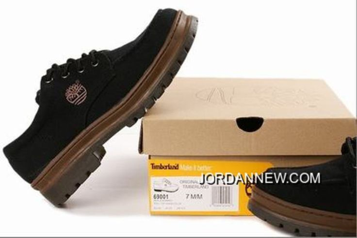 http://www.jordannew.com/cheap-timberland-men-boat-shoes-black-denim-chocolate-online-42n6sz.html CHEAP TIMBERLAND MEN BOAT SHOES BLACK DENIM CHOCOLATE ONLINE 42N6SZ Only $104.74 , Free Shipping!