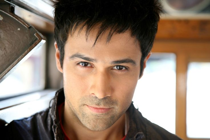 Emraan Hashmi Hd Wallpapers Bollywood Actors Actors Upcoming Movies