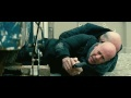 Vehicle 19 TRAILER 2 (2013) - Paul Walker Movie HD videos - Full Hd Video Online