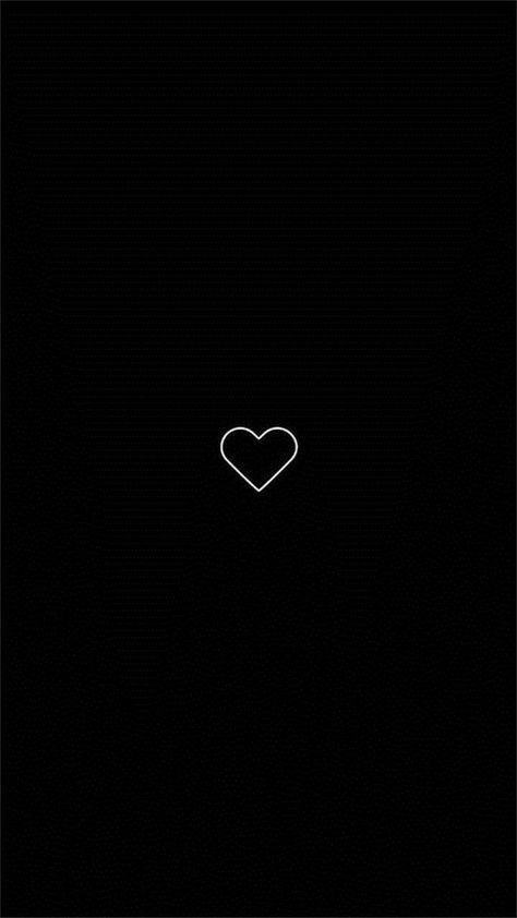 5/15. Black love ❤ Quinta fotooo 😊👌 Si son nuevos, estamos haciendo un e…