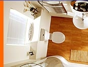 Digital Art Gallery Free Bathroom Design Software I have been using this and it does your