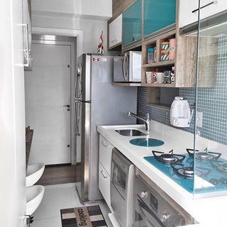 @comprandomeuape_oficial  #minhacozinha