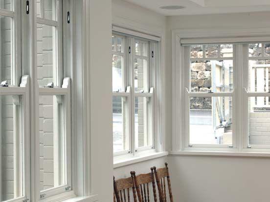 Stegbarproductswindowsexternaltimberdouble-hung7 Stegbar... Traditional windows