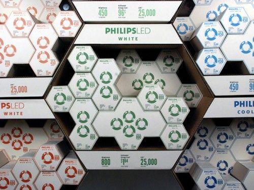 Best Great Design Collection Images On Pinterest Olives - 18 brilliant packaging designs