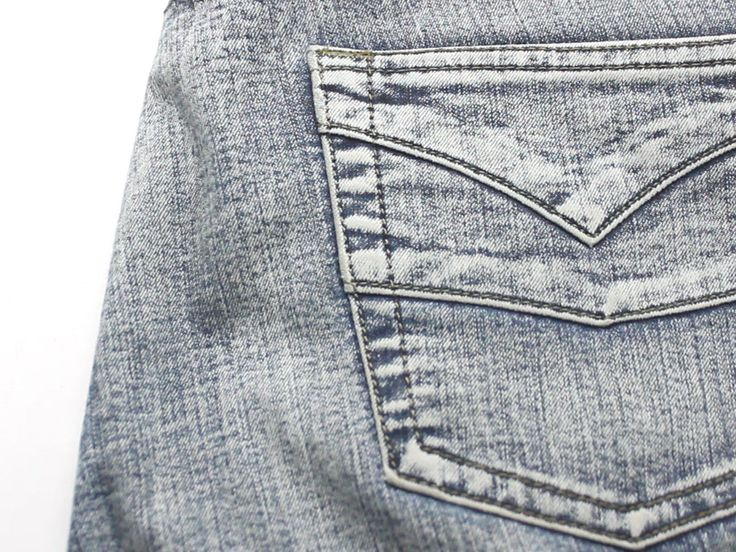 Remove ink stains from jeans remove ink stains clothing for Remove pen stain from shirt